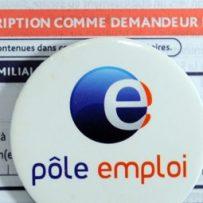 Reinscription Pole emploi : C'est simple, suivez le tuto !