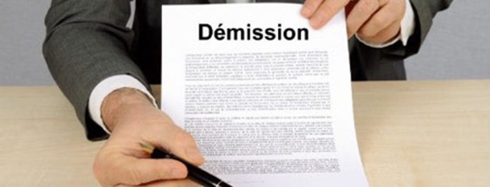 Démission légitime : Comment démissionner et bénéficier d'une allocation chômage