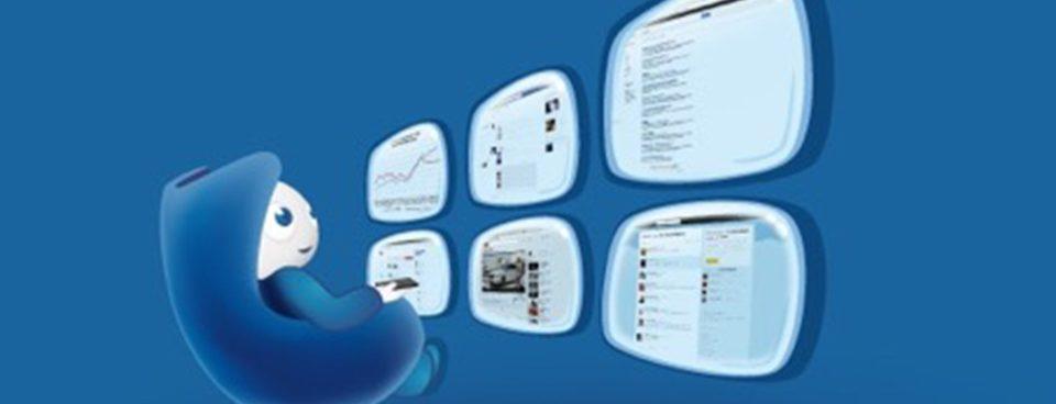 Youseemii : Les avantages pour connaitre votre visibilité sur internet
