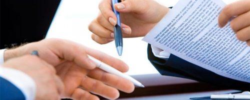Société Etat des Lieux : Pourquoi est-il important de faire appel à un spécialiste ?