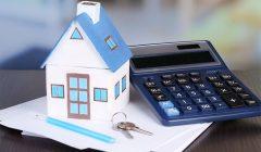 Conseil investissement locatif : le secteur immobilier qui a le vent en poupe !