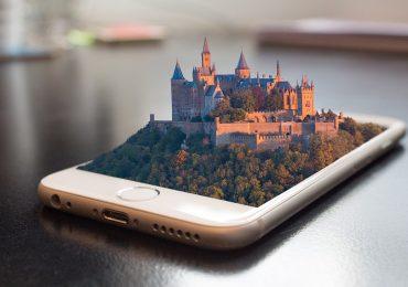 Les avantages d'organiser un séminaire dans un château