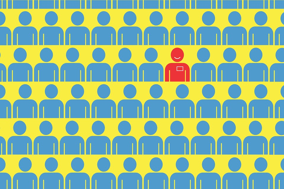 Chomage après démission : Qui peut bénéficier des allocations chômage ?
