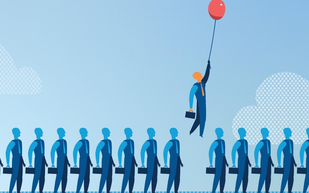 Démission légitime : Comment démissionner et bénéficier de Pole Emploi ?