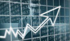 FCPI : Tout savoir sur les fonds communs de placement dans l'innovation