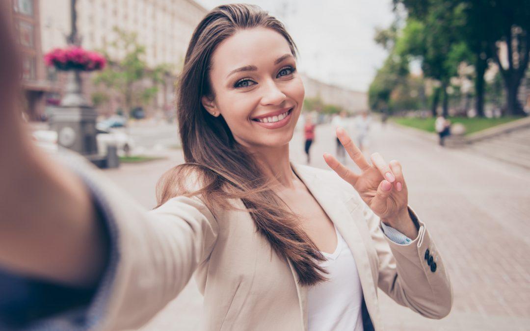 Comment gagner sa vie en tant que blogueuse ?