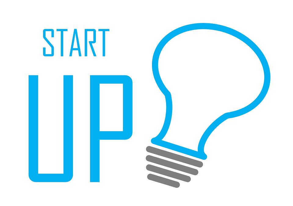 Incubateur entreprise : Quels sont les réels avantages pour une jeune société ?