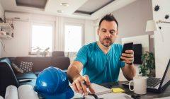 L'avantage de l'affacturage pour les PME/TPE