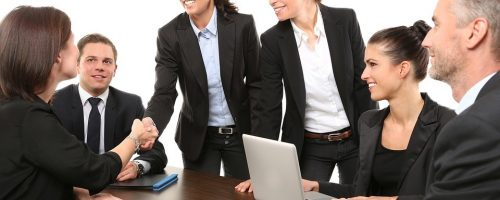 Profil LinkedIn : Le guide ultime pour créer un profil professionnel LinkedIn