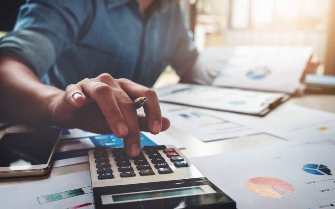 Comment réduire ses coûts en optimisant les achats ?