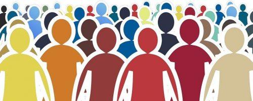 Qu'est-ce que le crowdfunding immobilier et quels sont les avantages ?