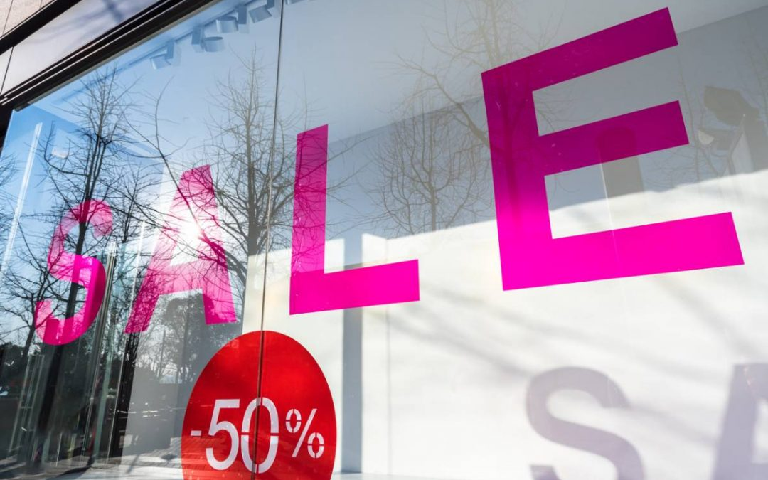 Accroître vos ventes avec une bonne publicité