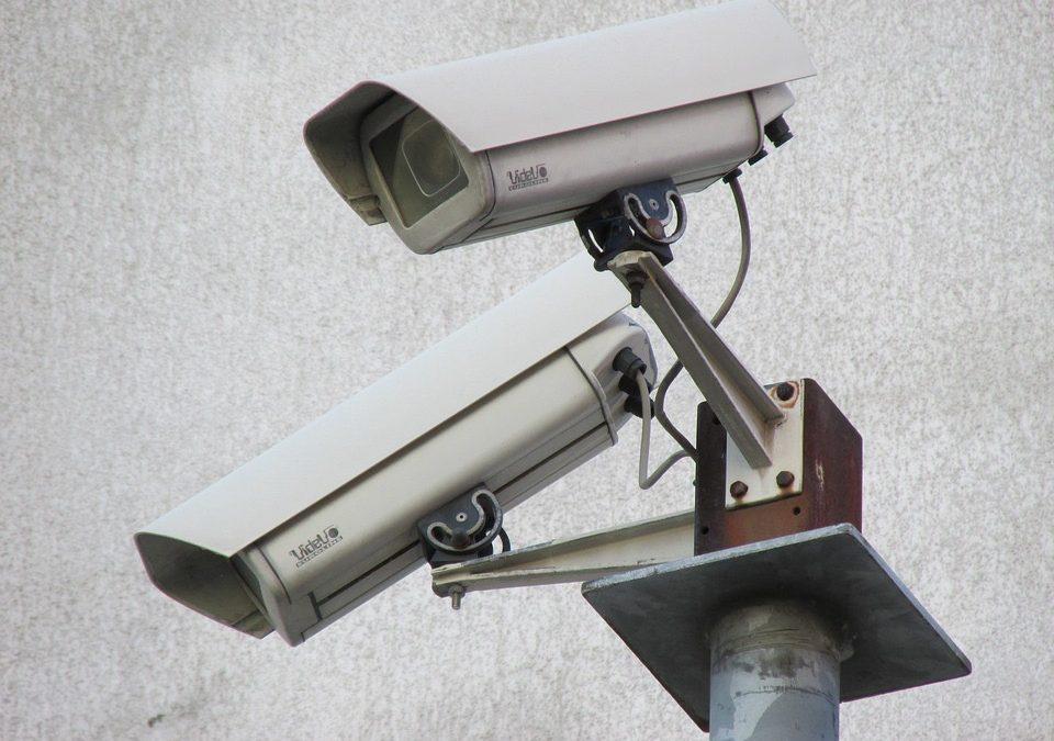 5 bonnes raisons d'installer un système de surveillance dans son entreprise