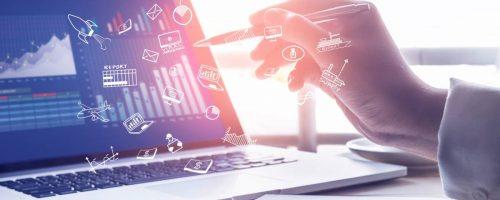 Les 5 forces de Porter pour une analyse concurrentielle réussie