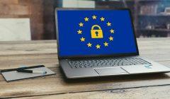Qu'est-ce qu'un délégué à la protection des données (DPO)