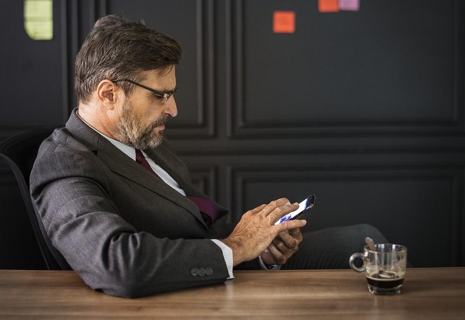 Coaching dirigeant : Comment développer ses compétences de dirigeant d'entreprise ?