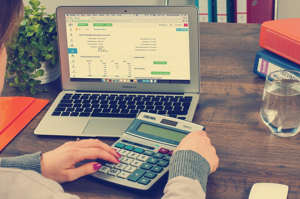 Pourquoi payer votre logiciel de facturation ?