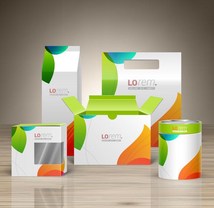 L'emballage personnalisé : 4 raisons de l'utiliser dans votre stratégie publicitaire