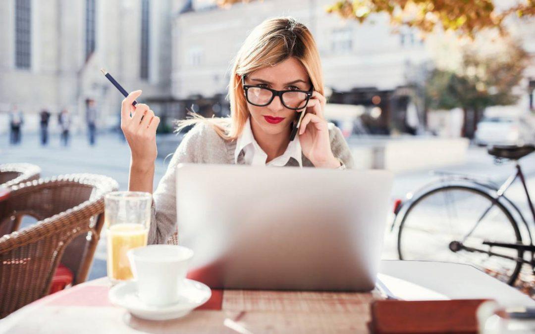 Le statut freelance vs le statut de salarié en portage salarial : qu'est-ce qui change ?