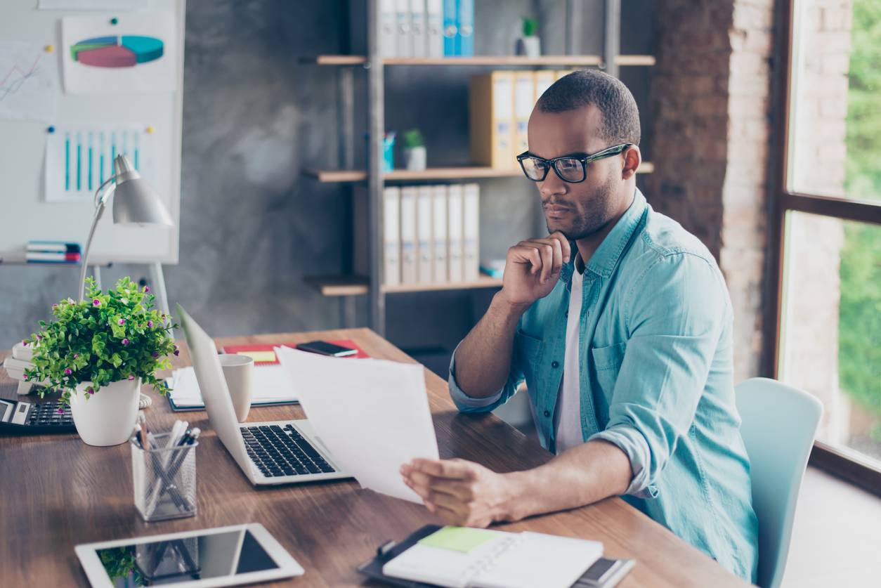freelance portage salarial