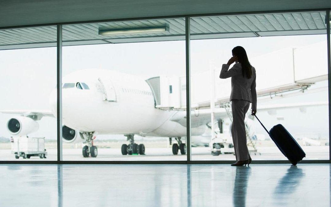 Tourisme d'affaire et Evènements d'entreprise