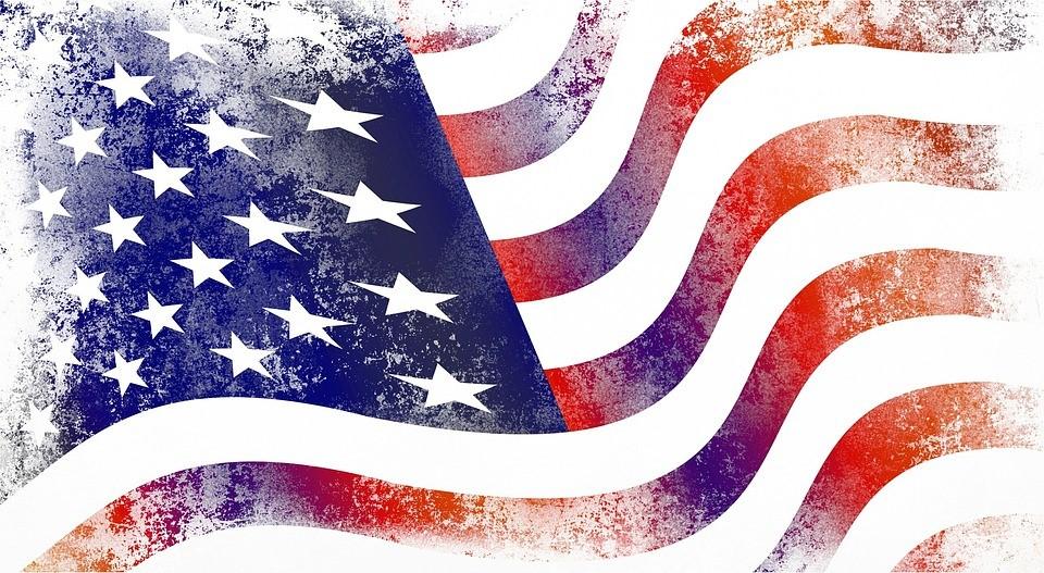 Séjour aux USA
