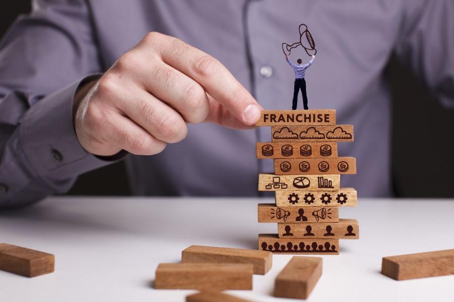 Pourquoi créer son entreprise en franchise est-il plus sécurisant ?