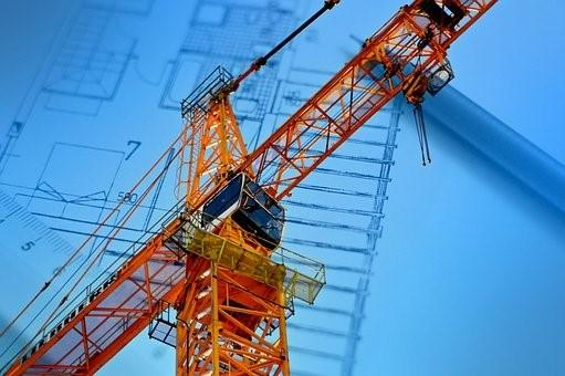 Comment organiser votre planning de travaux de chantier en 3 étapes ?