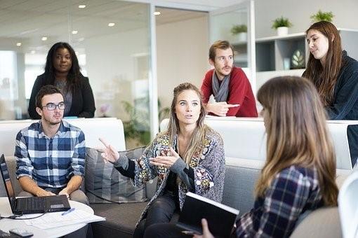 Comment faire une présentation Powerpoint professionnelle ?