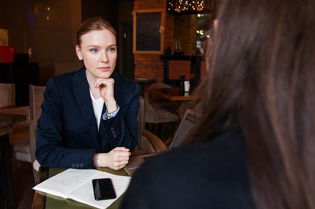 Compétences professionnelles : 4 qualités à exploiter en 2020