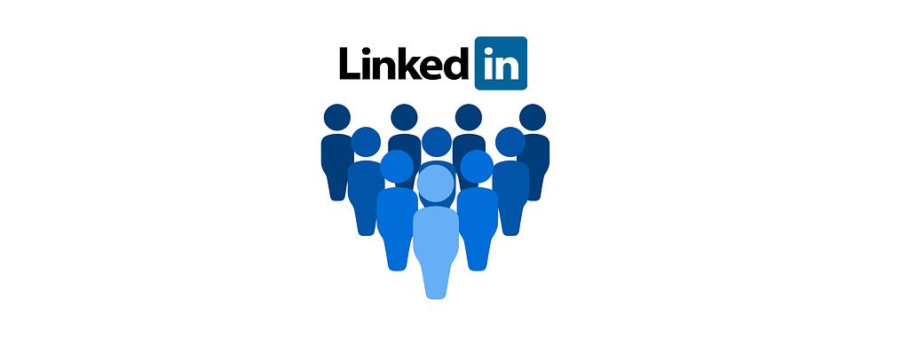 Prospection clients : comment le faire avec LinkedIn ?