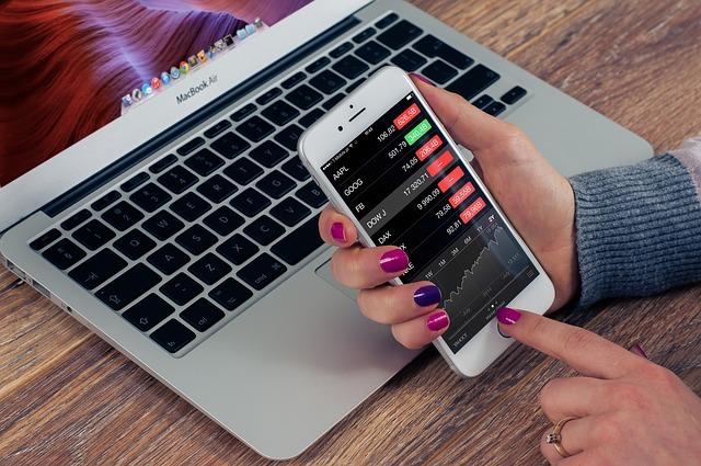 Business en ligne : 3 méthodes pour augmenter ses ventes