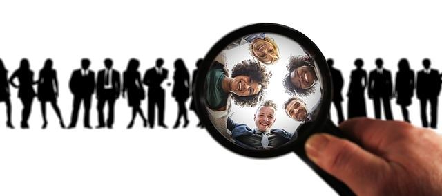 Outil CRM : définition de l'outil en vogue pour développer son entreprise