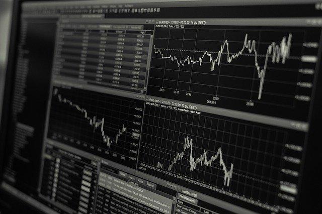 Investir 1000 euros : 6 astuces faciles pour commencer à investir