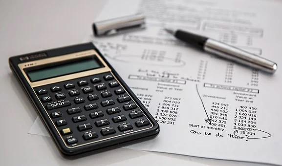 4 points à savoir sur le rapprochement bancaire