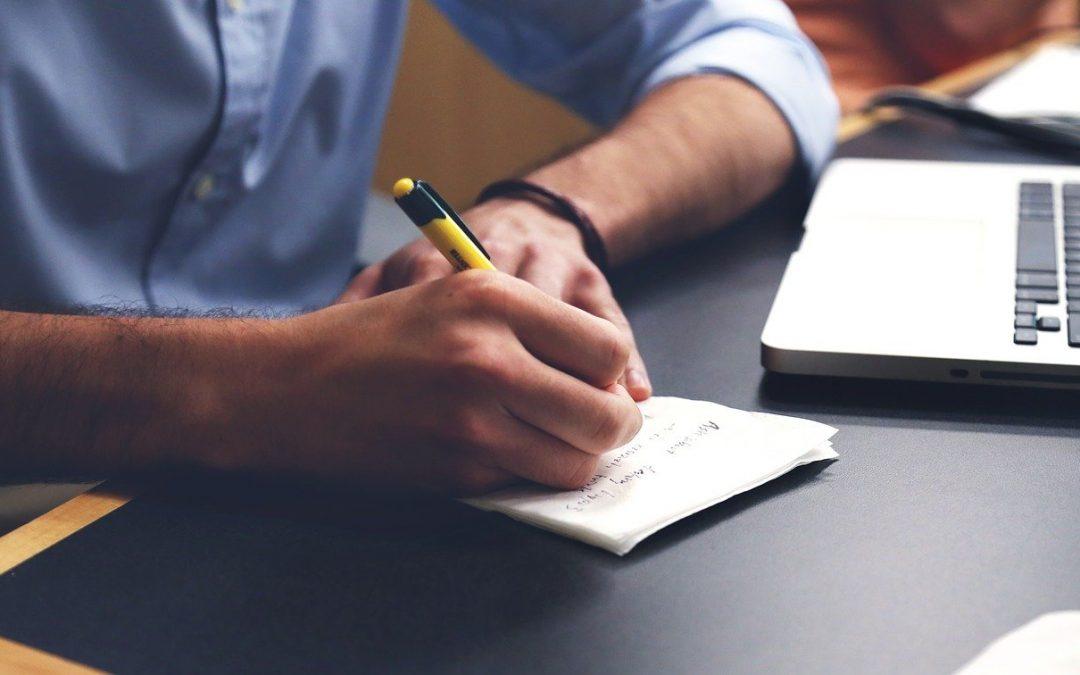 Cahier des charges : Comment rédiger son cahier des charges ?