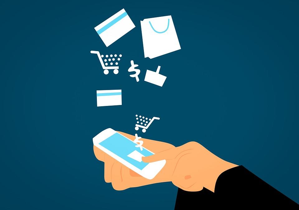 Crédit rapide : Comment obtenir un crédit rapidement et facilement ?