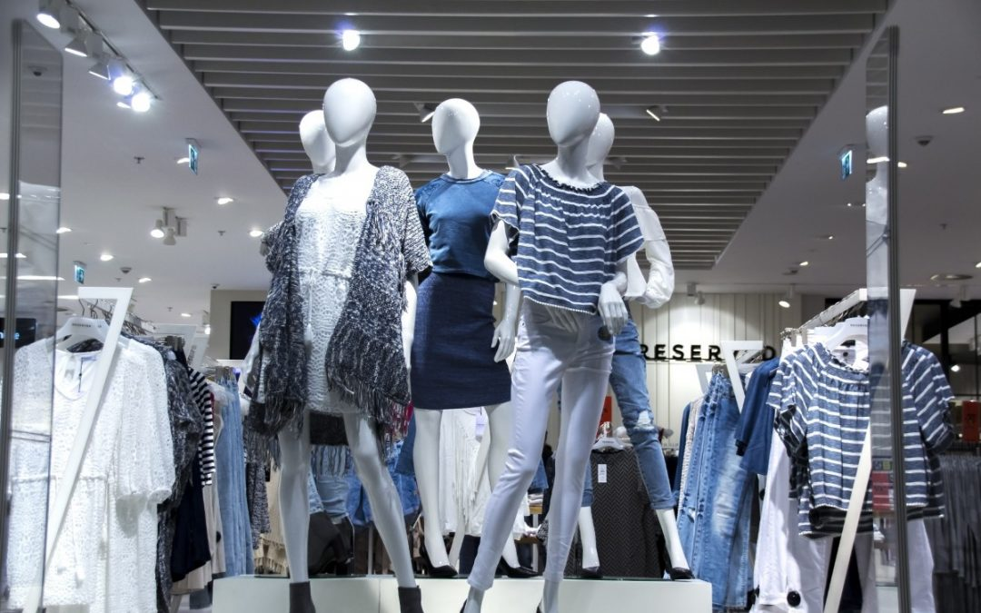 4 idées et conseils efficaces pour attirer des clients dans son magasin!