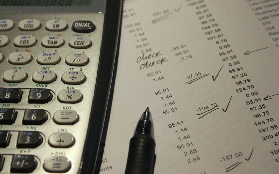 Income statement : Qu'est-ce que c'est exactement ?