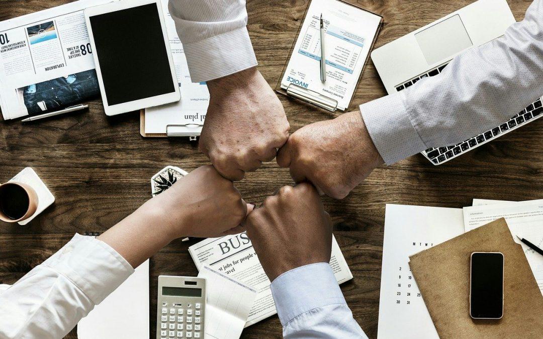 Outils de communication : Les 7 outils de communication interne à envisager en 2020