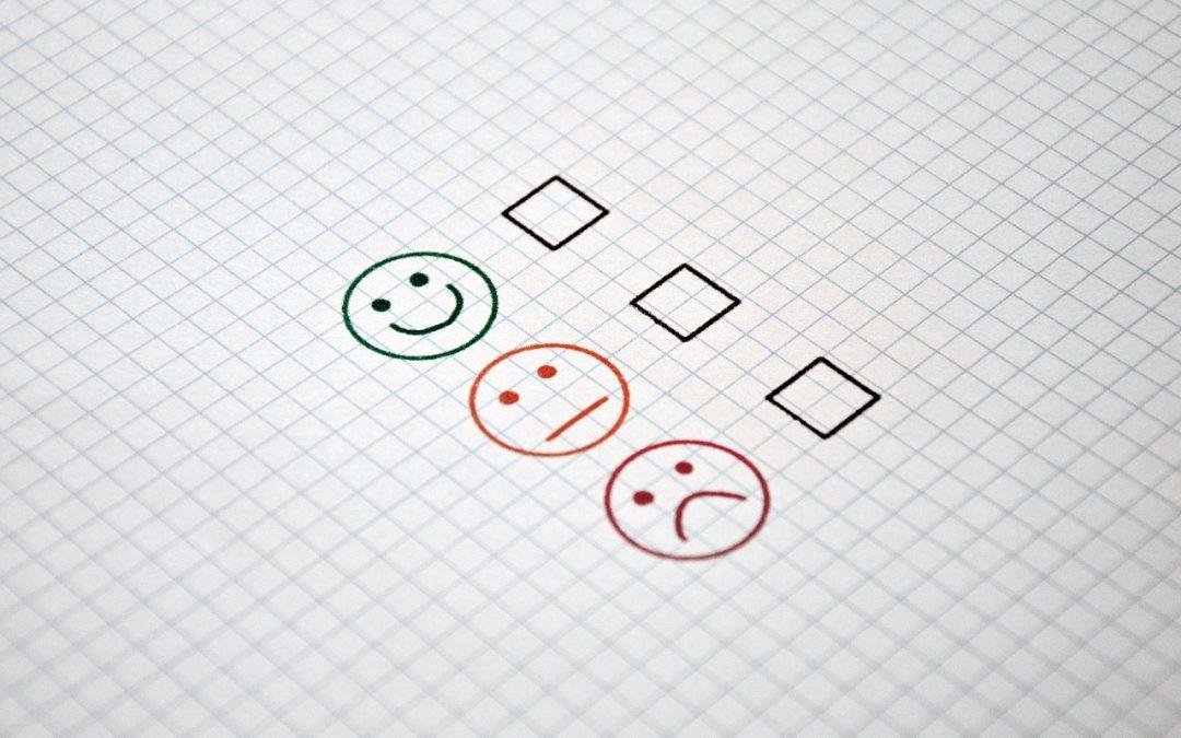 Parcours client : La meilleure façon d'identifier le parcours client