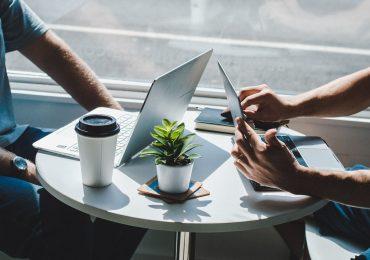 Stratégie d entreprise : Les 10 meilleurs exemples de stratégie d'entreprise