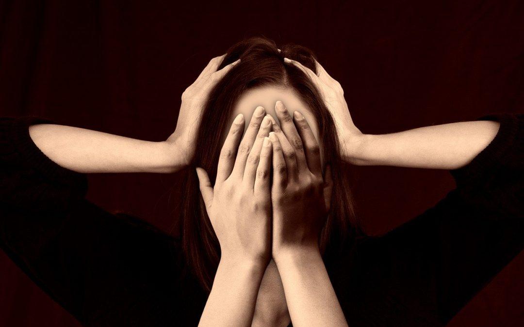 Gestion du stress : Pourquoi le stress existe-t-il et comment le gérer ?