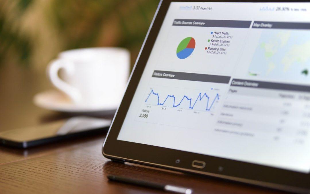 Trade marketing : Il faut allier le trade marketing avec le monde des marques