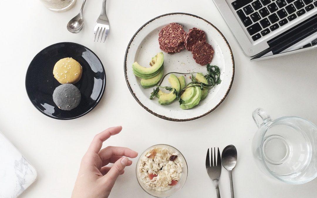 Formation dieteticienne reconversion : Ce qu'il faut savoir