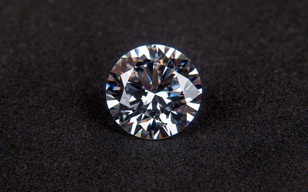 Prix diamant : Combien coûte le diamant ?