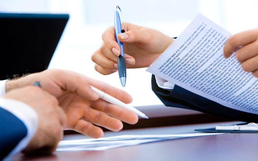 Quilvest : Quilvest Private Equity et Gen II Fund Services ont conclu un accord stratégique