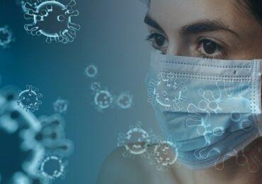 Lutter efficacement contre les bactéries dans les entreprises grâce à l'usage d'un film antimicrobien