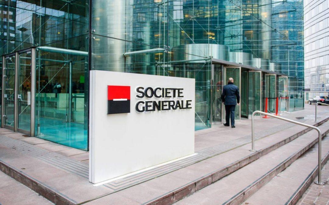 Les Français perdent-ils confiance en la banque ?