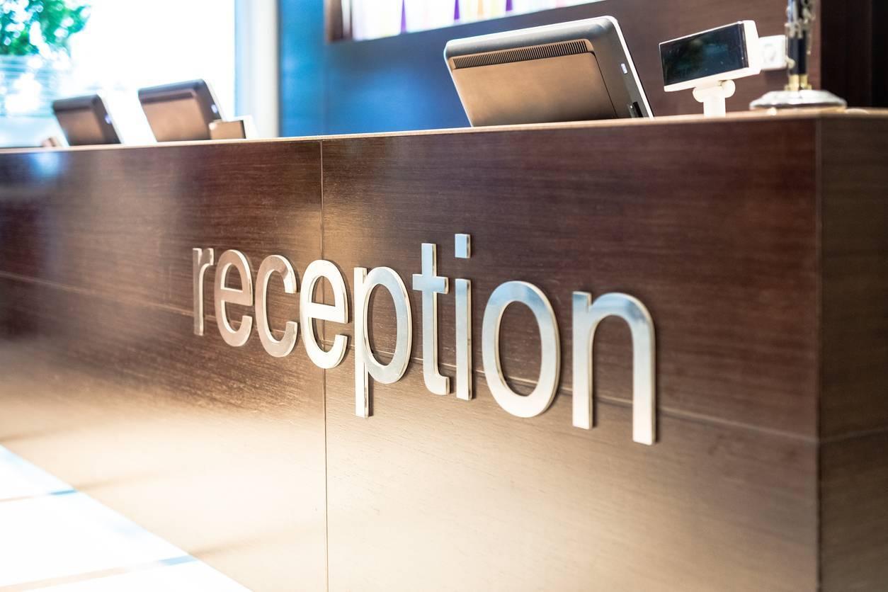 Channel manager outil réservation hotel